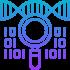 genetic-2