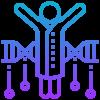 genome-2