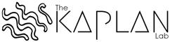 Kaplan Lab Logo